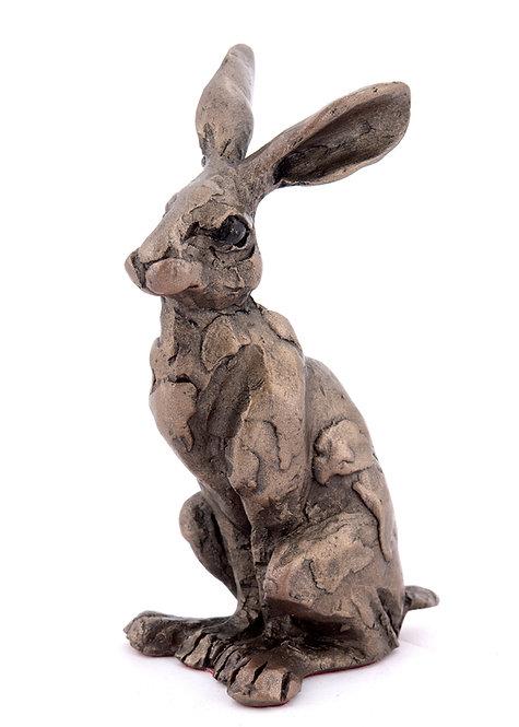 Huey Hare