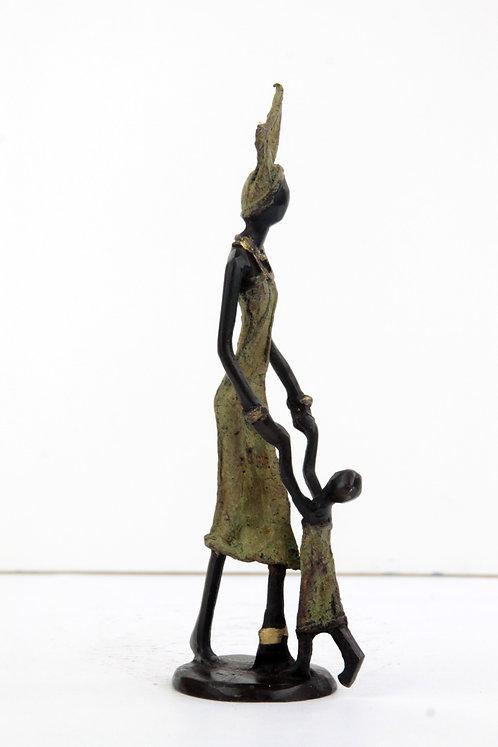 Elisabeth Small Standing