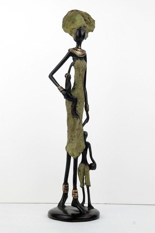Mordina Tall Standing