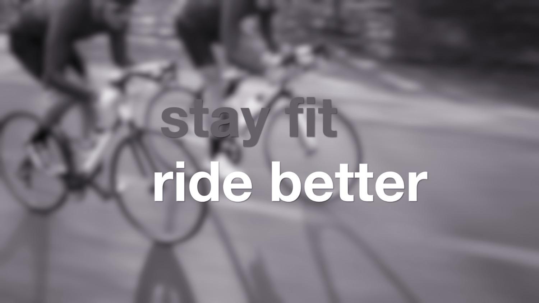 BikeFitting by Shimano