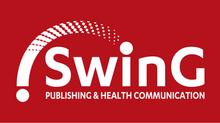 Partnership con Swing s.r.l. nella comunicazione scientifica