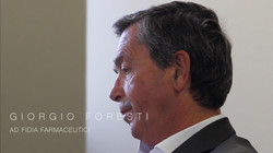 Intervista con AD Giorgio Foresti
