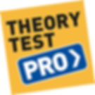 Free theory test training, Bonnybridge, Falkirk