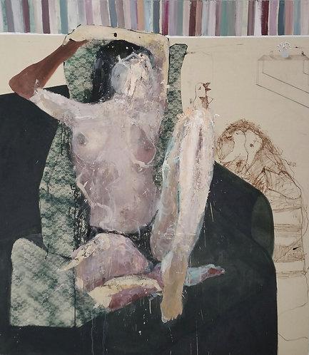 Bastiaan van Stenis - Couch Play