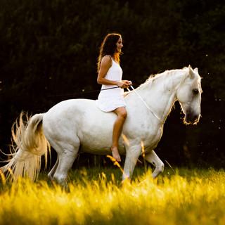 Pferdeshooting_Emilia-37.jpg