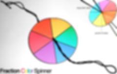 fraction color spinner.jpg