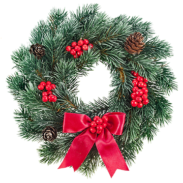 Red%2520Christmas%2520Wreath%2520_edited_edited.png