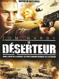 13 Le Deserteur.jpg