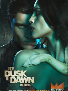 10 From-Dusk-Till-Dawn-Season-2.jpg