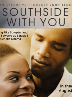 7 SouthSide-With-You.jpg