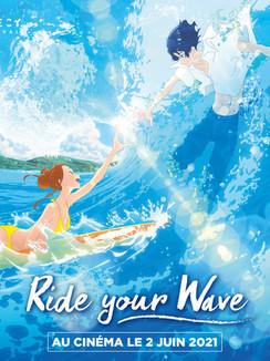Affiche Ride_Your_Wave_Visuel_France.jpg