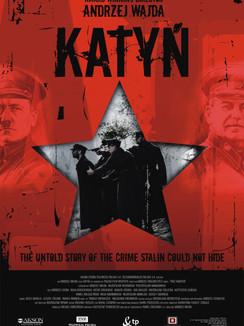 18 Katyn.jpg