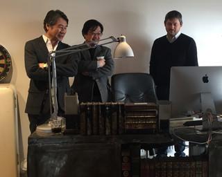 6-Visite clients Japonais.jpg