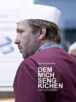 9 Den Mich Kitchen.jpg