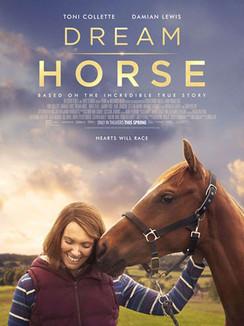 Affiche Dreeam Horse.jpg