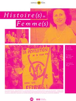 Histoires de femmes.png