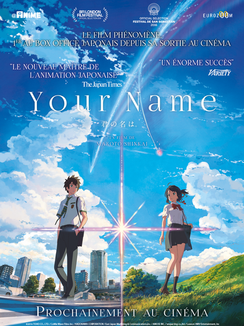 4 Your Name.PNG