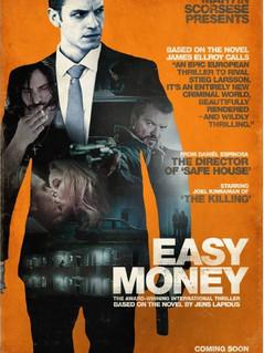 11 Easy Money.jpg