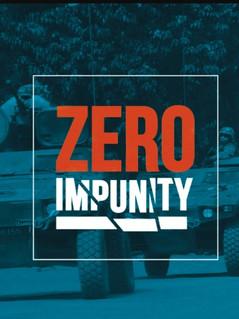 2 Zero Impunity.jpg