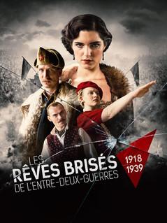 1918_1939_les_reves_brises_de_l_entre_de