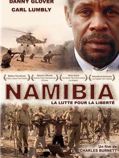6 bis Namibia.jpg