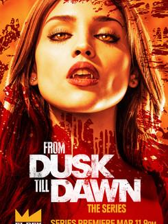 10 From Dusk Till Dawn S1.jpg