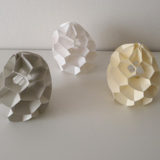 Table Lampshade