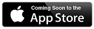 coming-soon-app-store.png