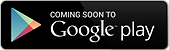 Coming-Soon-Google-Play.png