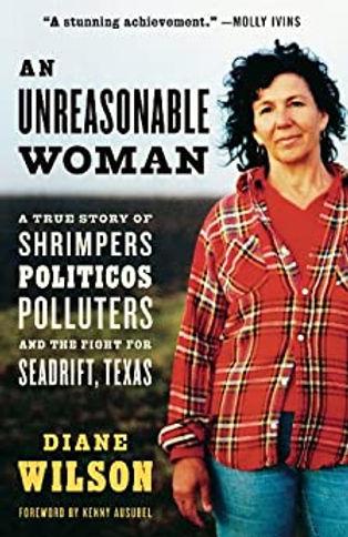 Unreasonable Woman.jpg