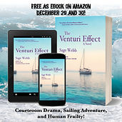 The Venturi Effect FREE.JPG