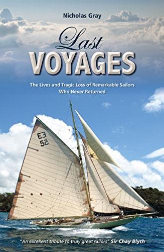 Last Voyages.jpg
