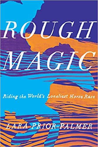 Rough Magic.jpg