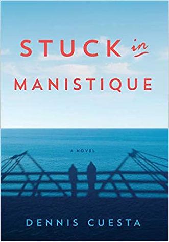 Stuck in Manistique.jpg