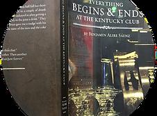 Kentucky Club.png