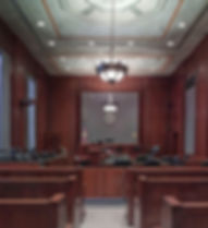 courtroom_benches_seats_law.jpg