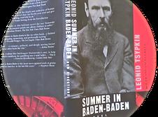 Summer in Baden-Baden.png