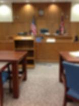 courtroom-144091_1920.jpg