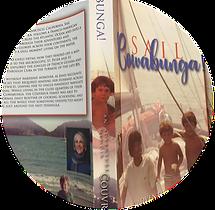 Sail Cowabunga.png