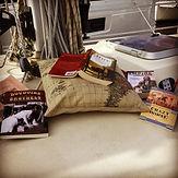 Wild West Reads.JPG