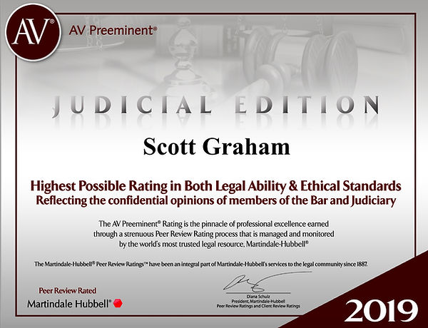 AV Judicial Edition.jpg