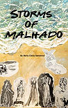 Storms of Malhado.jpg