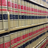 law_books_library_rows_2.jpg