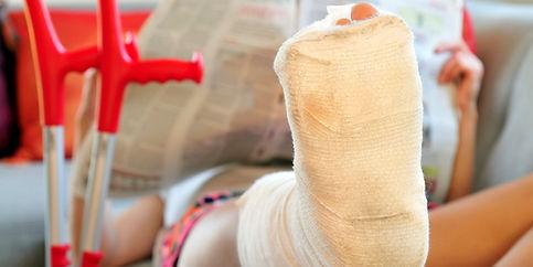 Unfallversicherung.jpg