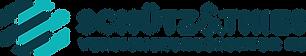 schuetzthies-logo-rgb_edited.png
