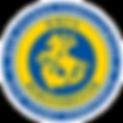 Bundesverband Berufsreiter ist Versicherungspartner von Schütz & Thies Versicherungskontor KG