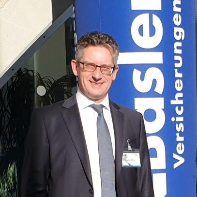 Jens Schütz Schütz & Thies Versicherungskontor KG