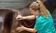 Pferde-OP-Versicherung mit 10 % Nachlass im Paket mit Pferde-Haftpflichtversicherung