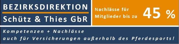 BD Schütz & Thies GbR