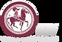 IGV ist Versicherungspartner von Schütz & Thies Versicherungskontor KG